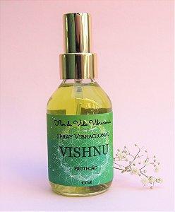 Spray Vishnu Proteção