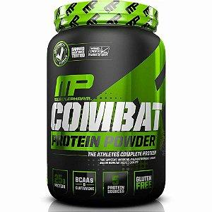 Combat Powder (907g) - Muscle Pharm