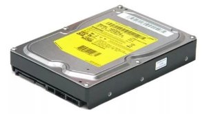 HD Desktop 500gb 7200rpm Samsung Sata3