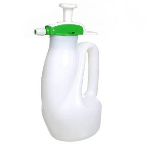 Pulverizador borrifador 1,5L  Guarany