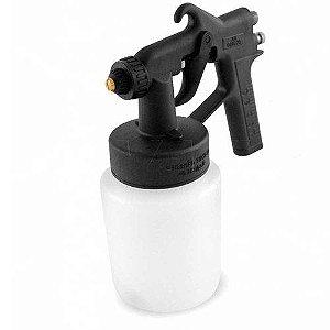 Pistola De Pintura  Mod-90 Arprex