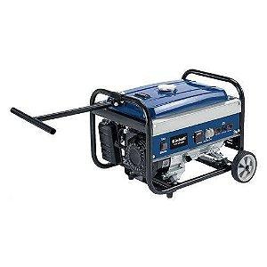Locação gerador gasolina 2800 KVA BT-PG