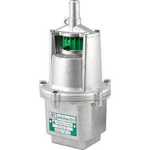Bomba De Água Submersa Para Poço Anauger 800 5g 110v/220v