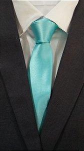 gravata tifany