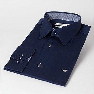 camisa Di lomon