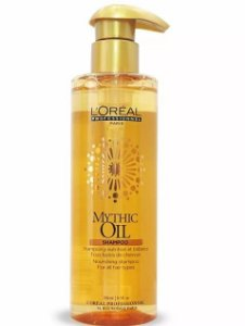 MYTHIC OIL SH 250ML LOREAL