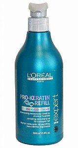 PRO KERATIN SH 500ML LOREAL