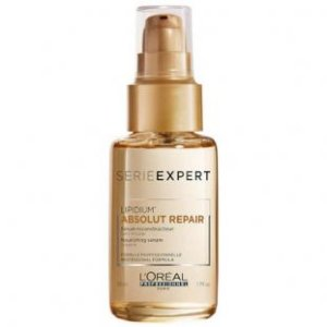 SERIE EXPERT ABSOLUT REPAIR SERUM 50 ML LOREAL
