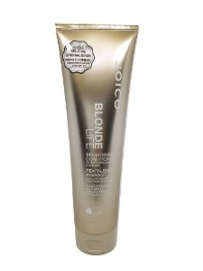 BLONDE LINE CONDICIONADOR 250ML JOICO