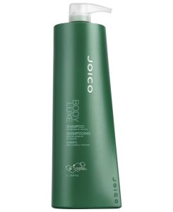 BODY LUXE SHAMPOO 1L JOICO