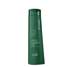 BODY LUXE SHAPOOM 300ML JOICO