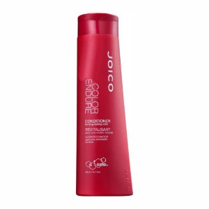 COLOR ENDURE CONDICIONADOR 300ML - JOICO