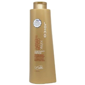 K-PAK COLOR THERAPY CONDICIONADOR 1L - JOICO