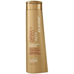 K-PAK CONDICIONADOR THERAPY 300ML - JOICO