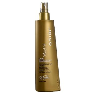 K-PAK LIQUID RECONST FOR FINE 300ML - JOICO