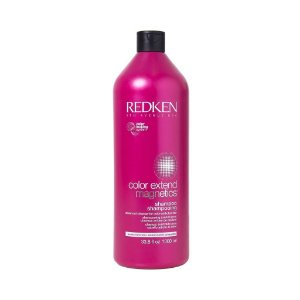 COLOR EXTEND - MAGNETICS SHAMPOO 1L - REDKEN