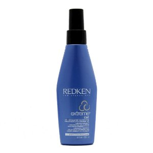 EXTREME CAT NEW 150ML - REDKEN