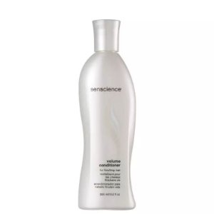 VOLUME CONDICIONADOR 300ML- SENSCIENCE