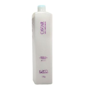 CAVIAR COLOR CONDICIONADOR 1L - KPRO