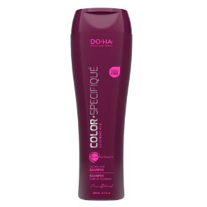 SHAMPOO COLOR SPECIFIQUE 250ML - DOHA