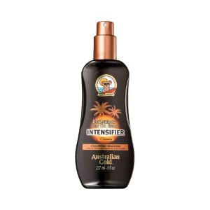 BRONZING INTENSIFIER DRY OIL 237ML - AUSTRALIAN GOLD