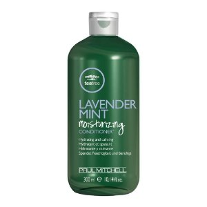 PAUL TEA TREE LAVENDER MINT CONDICIONADOR 300ML