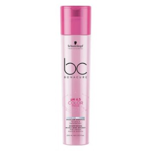 COLOR FREEZE SILVER SHAMPOO 250ML - SCHWARZKOPF PROFESSIONAL