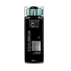 CONDICIONADOR EQUILIBRIUM 300ML - TRUSS