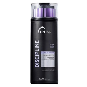 DISCIPLINE CONDICIONADOR 300ML - TRUSS