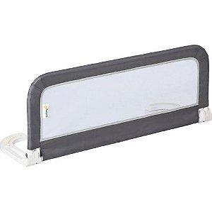 Grade de Cama Ajustável Portátil, Portable Bed Rail, Safety 1st