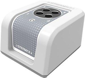 Incubadora Stermax