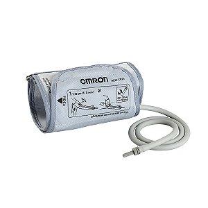 Braçadeira Monitor De Pressão Arterial Digital CR-24 Omron