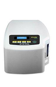 Impressor Térmico de Etiquetas e Tíquetes QUO