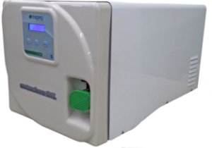 Autoclave AC-7000 MEDPEJ