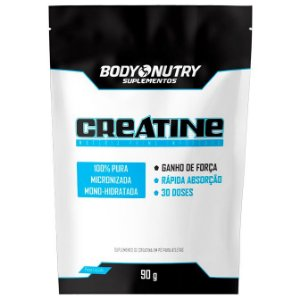 Creatine Body Nutry refil 90 g