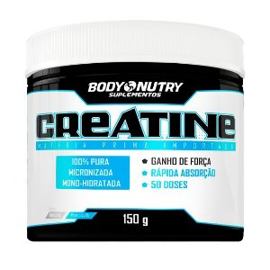 Creatine Body Nutry 150 g
