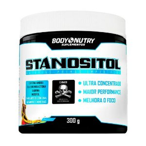 Stanositol Body Nutry 300 g