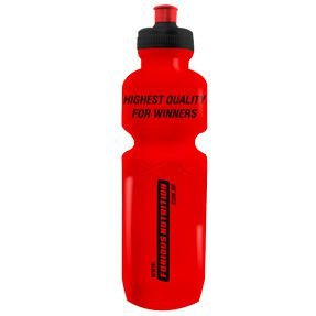 Squeeze Furious Nutrition 700 ml