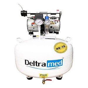 Compressor Deltramed D1BR