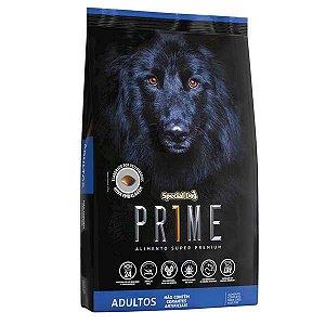Special Dog Prime Cães Adultos 15Kg