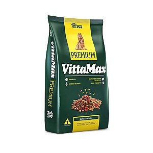 VittaMax  Premium 15Kg