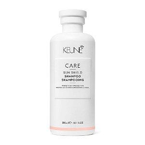 Shampoo Keune Sun Shield 300ml
