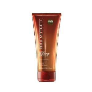 Condicionador Paul Mitchell Ultimate Color Repair 200ml