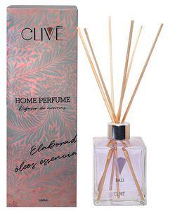 Difusor de Aromas Clivê Home Perfume Bali 250ml