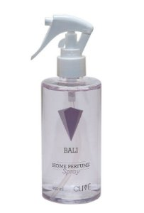 Aromatizante Home Spray Clivê Bali 250ml