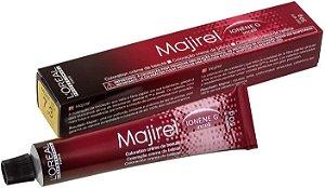 Tintura Loreal Majirel 7.3 Louro Dourado 50g