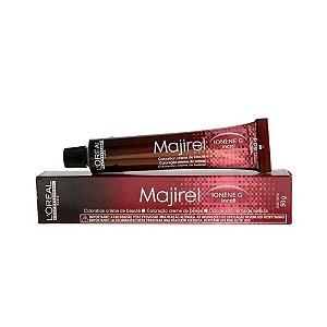 Tintura Loreal Majirel 6.62 50g