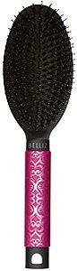 Escova de cabelo Belliz 785 Tattoo Oval