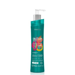 Shampoo Cachos Amend 250ml