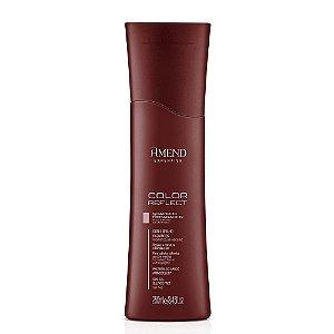 Shampoo Reparador Amend Expertise Color Reflect 250ml